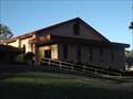 Image for Baptist Church - Port Macquarie, NSW, Australia