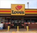 Image for Love's Travel Stop - NE 122nd at I-35, Oklahoma City, OK