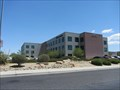 Image for Spring Valley Hospital - Las Vegas, NV