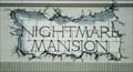 Image for Nightmare Mansion - Taylorsville, Utah USA