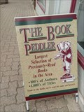 Image for The Book Peddler - Goderich, Ontario