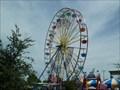 Image for The Fun Spot Ferris Wheel - Orlando, FL