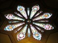 Image for Stained Glass - Immaculate Conception church - New Orleans, LA
