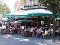 Image for Les Deux Magots - Paris, France