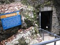 Image for Great Masson Caverns - Heights of Abraham, Matlock Bath, Derbyshire, UK