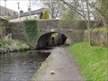Image for Huddersfield Narrow Canal Bridge 83 - Greenfield, UK