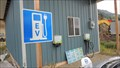 Image for Sun Country Highway Charging Station - Chase BC
