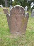 Image for Mary Langdon - Southwick, MA