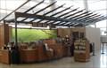 Image for Starbucks - Baggage Area SJC - San Jose, CA