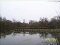 Image for Blue Limestone Park - Delaware, Ohio