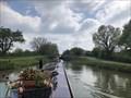 Image for Écluse 7 - Bessais - Canal Latéral à la Loire - near Beaulon - France
