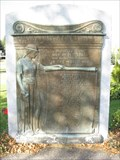 Image for Honor Roll Memorial - Pittsburg, New Hampshire