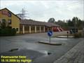 Image for Freiwillige Feuerwehr Stein/Mfr