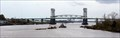 Image for Cape Fear Memorial Bridge - Wilmington NC