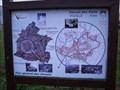 Image for plan circuit des puits Vouillé,Fr