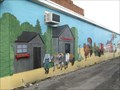 Image for Citylife Mural - Deseronto, ON