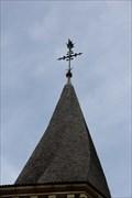 Image for Eglise (a) - St Bonnet de Four - Allier