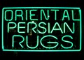 Image for Oriental Persian Rugs  -  Pasadena, CA