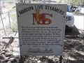 Image for Adobe Western Railroad / Maricopa Live Steamers - Glendale AZ
