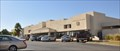 Image for Moreno Valley, California 92553 ~ Main Post Office