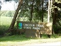 Image for Lincoln Trail State Park - Illinois, Marshall