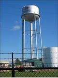 Image for Mohawk Industries - Landrum, SC Water Tower