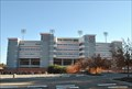 Image for Carter-Finley Stadium - Raleigh, North Carolina