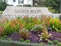 Image for Tamiami Trail - Botanical Gardens - Sarasota, Florida, USA.