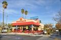 Image for McDonalds East Redlands Blvd Free WiFi