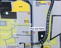 Image for You Are Here - Broadway, Bexleyheath, London, UK