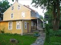 Image for Jacob Wills House - Marlton, NJ