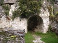 Image for Small Kiln - Morwellham Quay, Devon UK