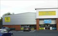 Image for Just for Pets, New Road, Kidderminster, Worcestershire, England