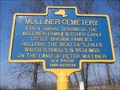 Image for Mulliner Cemetery