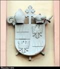 Image for Arcidiecéze olomoucká / Archdiocese of Olomouc - Klášter milosrdných sester sv. Karla Boromejského (Frýdlant nad Ostravicí, North Moravia)