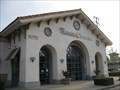 Image for Panera - Haven Ave - Rancho Cucamonga, CA