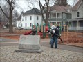 Image for Harriman Park Playground  -  Manchester, NH