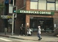 Image for Starbucks - Westwood & Lindbrook - Los Angeles, CA