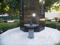 Image for Holocaust Memorial Eternal Flame - Clearwater, FL