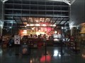 Image for Starbucks - Concourse D - Las Vegas, NV