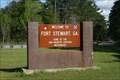 Image for Fort Stewart - Hinesville, Ga