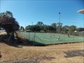 Image for Mendooran Tennis Club - Mendooran, NSW