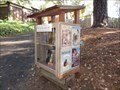 Image for Little Free Library #42984 - Richmond, CA