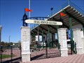 Image for Jackie Robinson Ballpark - Daytona Beach, FL