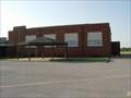 Image for State Center Gym - Jones, OK