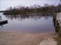 Image for Bull Creek Camping Area, Dead Lake Boat Ramp