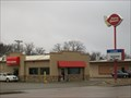 Image for Dairy Queen, Watertown, South Dakota
