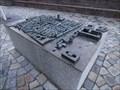 Image for 3D Model Marienviertel - Berlin, Germany