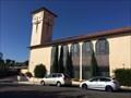 Image for San Clemente Presbyterian Church - San Clemente, CA