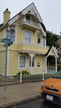 Image for Forest Ave House - Pacific Grove, CA